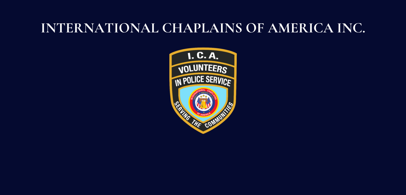 Copy of International Chaplains of America Inc.3